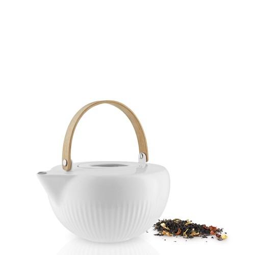 Eva Solo Legio Nova Dzbanek na herbatę