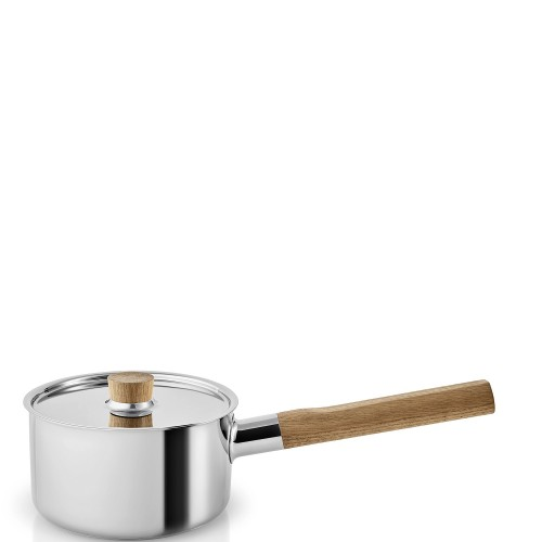 Eva Solo Nordic Kitchen rondel z pokrywką