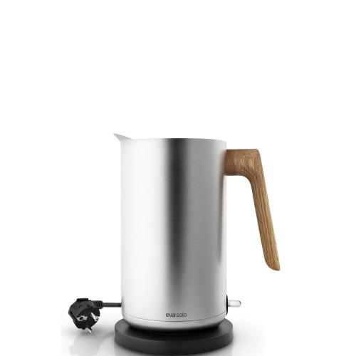 Eva Solo Nordic Kitchen czajnik elektryczny