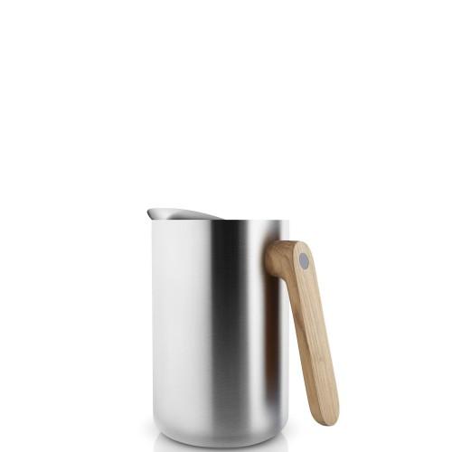 Eva Solo Nordic Kitchen dzbanek termiczny