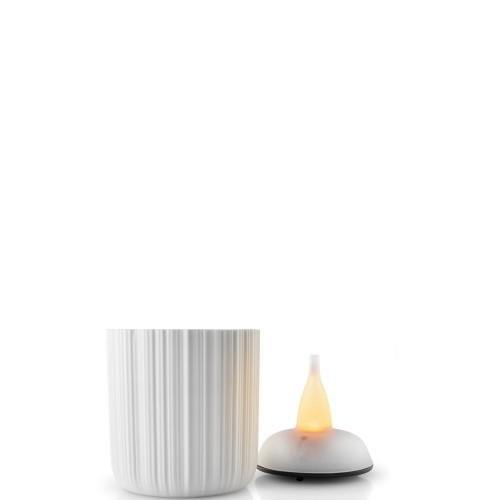 Eva Solo Eva Solo Świecznik na tealighty z diodą LED