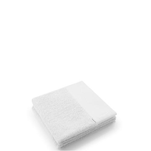 Eva Solo Eva Solo Ręcznik do rąk