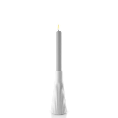Eva Solo Legio Nova świecznik