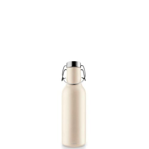Eva Solo eva solo Termiczna butelka na wodę