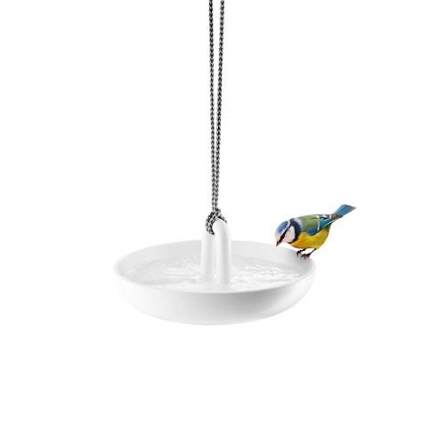 Eva Solo Bird Wiszący karmnik dla ptaków