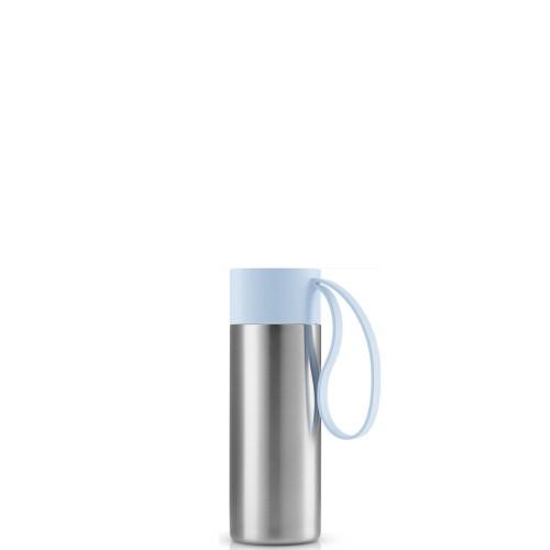 Eva Solo Kubek termiczny To Go Cup