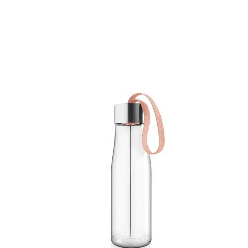 Eva Solo MyFlavour butelka do napojów