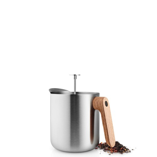 Eva Solo Nordic kitchen Zaparzacz do herbaty
