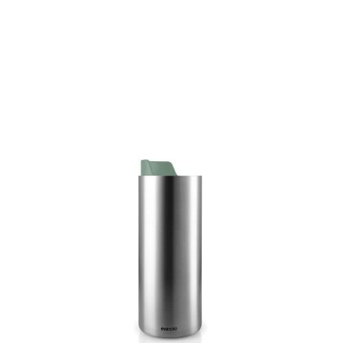 Eva Solo Urban To Go Cup Kubek termiczny