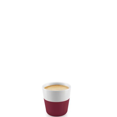 Eva Solo Eva Solo Filiżanka do espresso, 2 szt