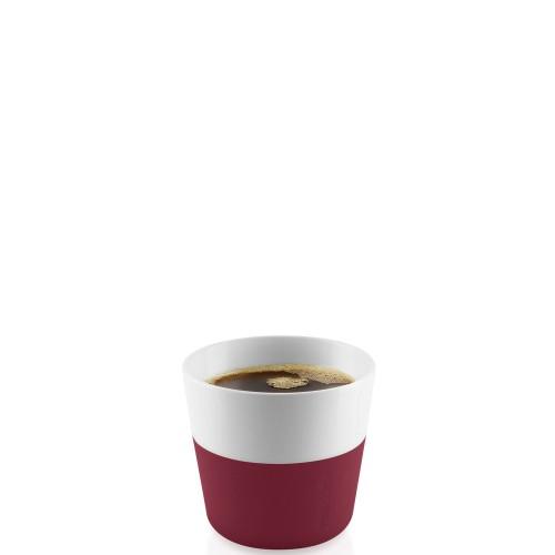 Eva Solo Eva Solo Filiżanka do kawy, 2 szt.