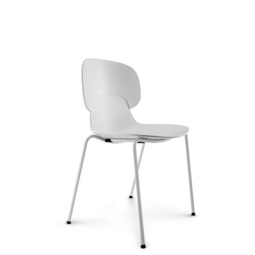 Eva Solo Combo Krzesło do jadalni