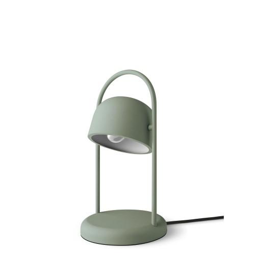 Eva Solo Quay Lampa stołowa