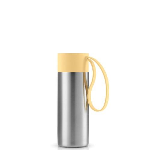 Eva Solo To Go Cup Kubek termiczny