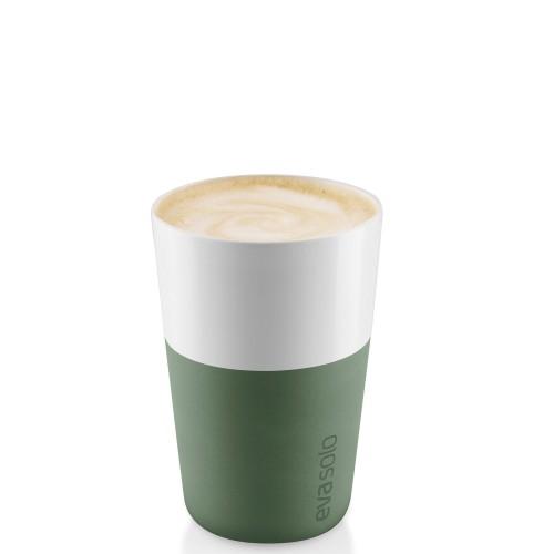 Eva Solo Eva Solo Filiżanka do cafe latte, 2 szt