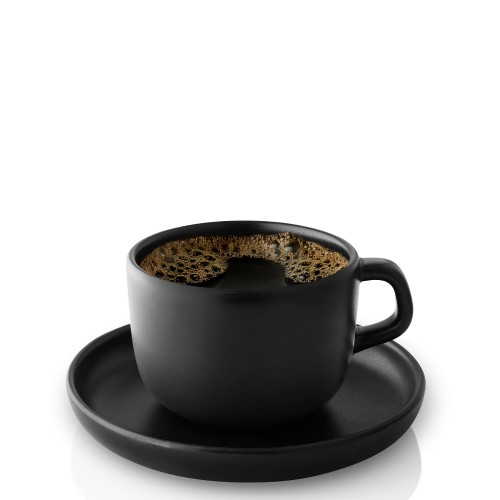 Eva Solo Nordic Kitchen Filiżanka do kawy