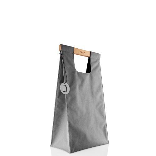 Eva Solo Bin bag Worek na odpady recyklingowe