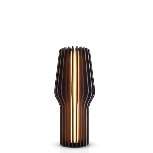 Eva Solo Radiant Lampa stołowa LED