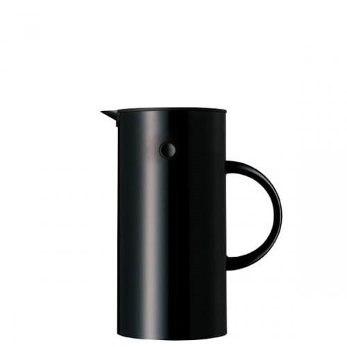 Stelton Stelton termiczny zaparzacz do kawy, czarny