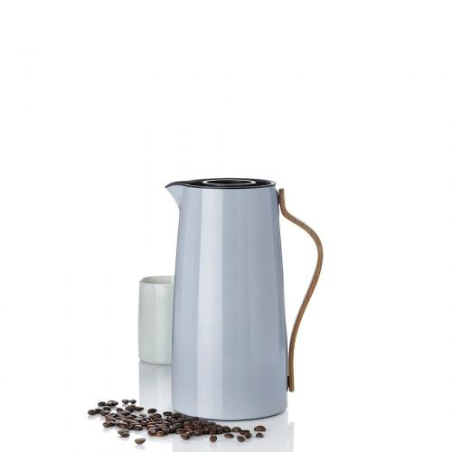 Stelton Emma termos do zaparzania kawy