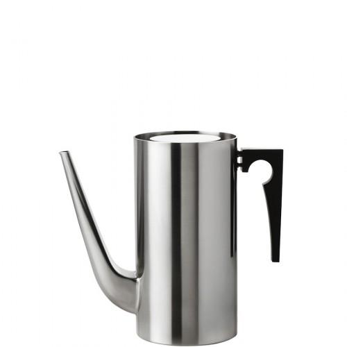 Stelton Cylinda Line dzbanek do kawy