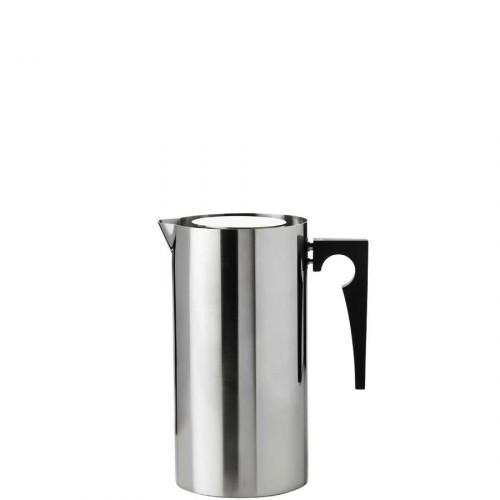 Stelton Cylinda Line zaparzacz do kawy