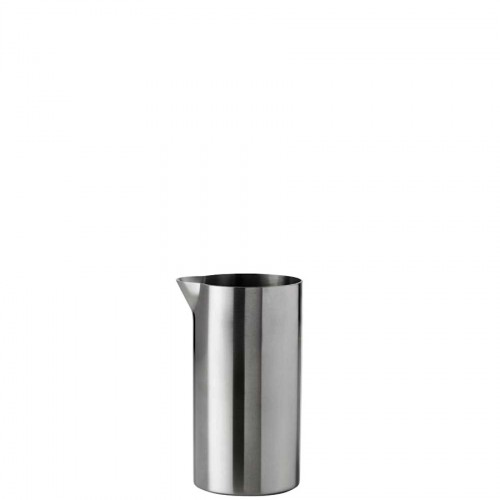 Stelton Cylinda Line mlecznik
