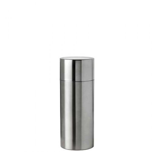 Stelton Cylinda Line shaker