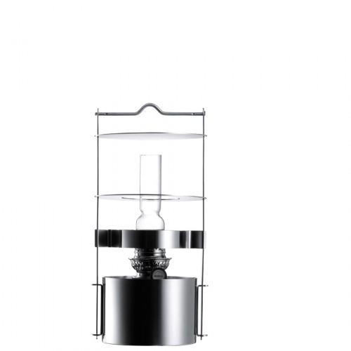 Stelton Classic lampa naftowa mała