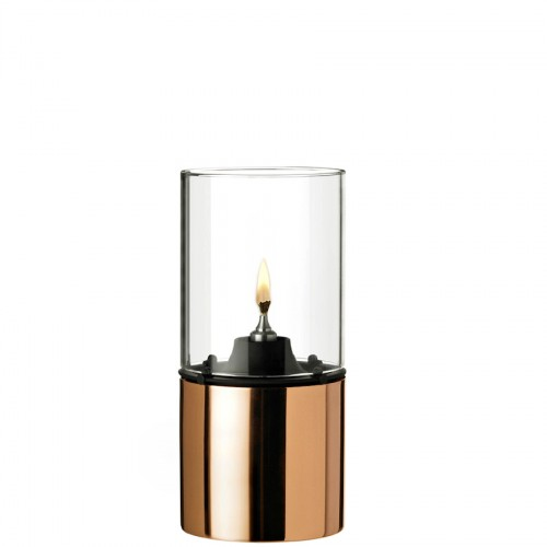 Stelton Classic lampka oliwna