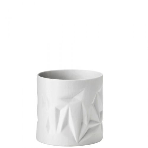 Stelton Classic Stella świecznik na tealight, 2 szt