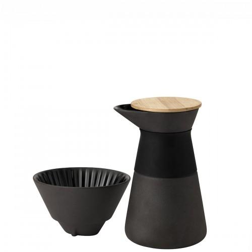 Stelton Theo coffe maker ekspres do kawy