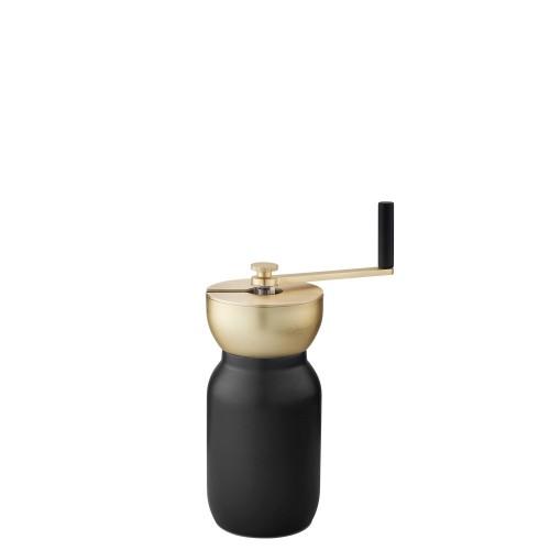 Stelton Nordic młynek do kawy