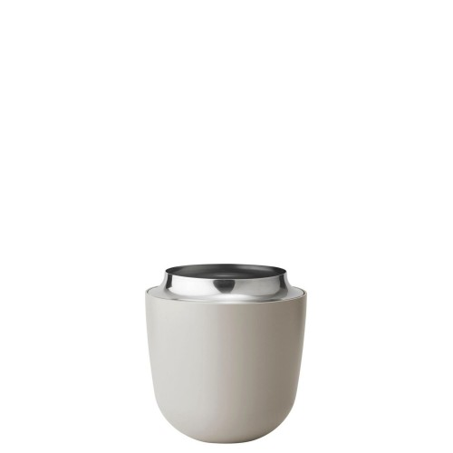 Stelton Concave wazon, mały