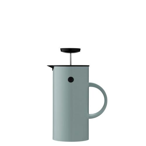 Stelton Classic zaparzacz do kawy