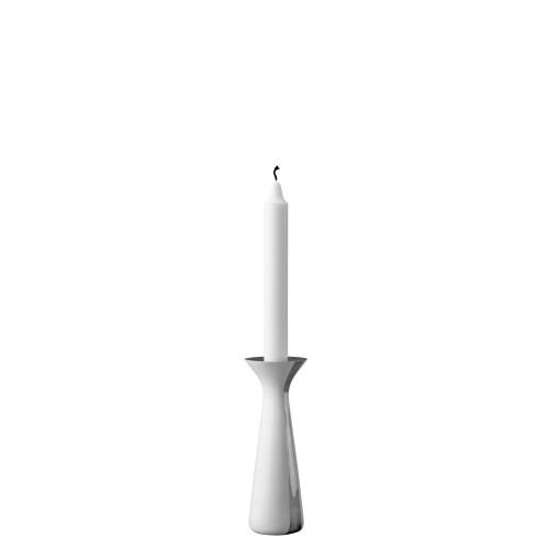 Stelton Unified świecznik