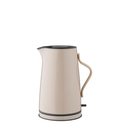 Stelton Emma czajnik elektryczny