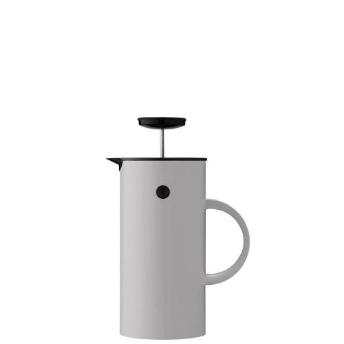 Stelton EM77 ekspres do kawy