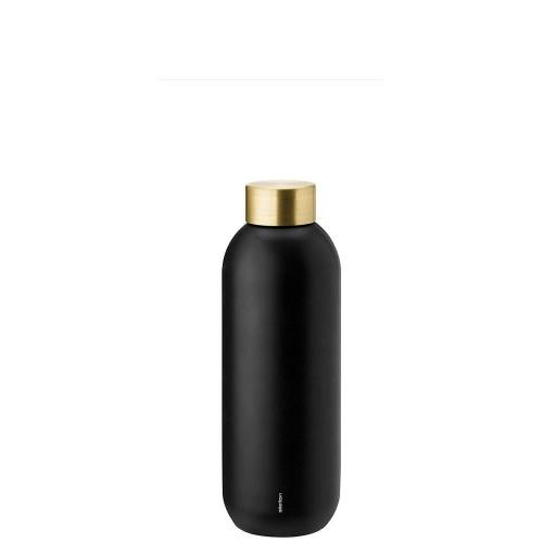 Stelton COLLAR Butelka na wodę