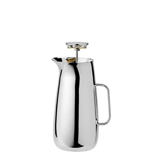 Stelton Foster ekspres do kawy