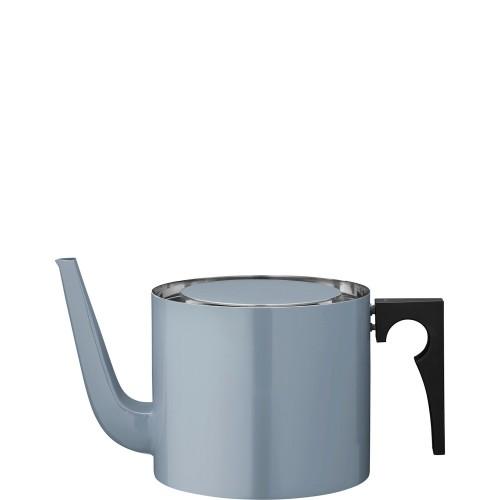 Stelton AJ Cylinda Line Dzbanek do herbaty