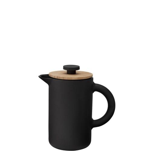 Stelton Theo Zaparzacz do kawy