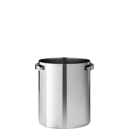 Stelton AJ Cooler do szampana