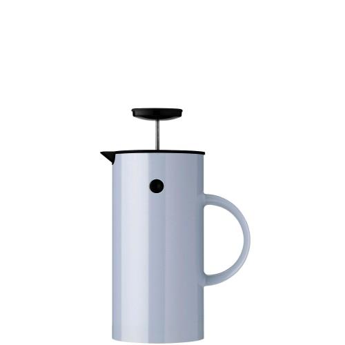 Stelton EM77 Zaparzacz do kawy