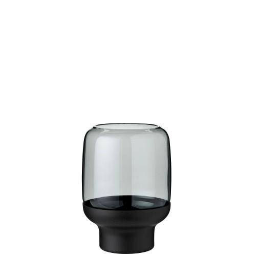 Stelton Hoop świecznik na tealight