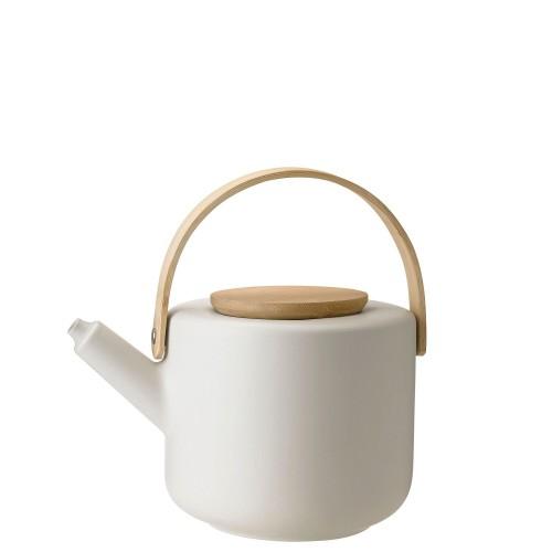 Stelton Theo Zaparzacz do herbaty