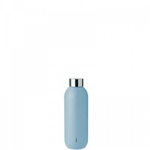 Stelton Keep Cool Butelka na wodę