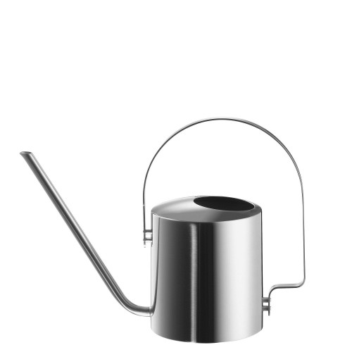 Stelton Original Konewka do kwiatów