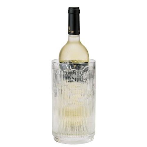 Stelton Pilastro Cooler do wina