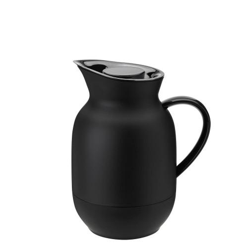 Stelton Amphora dzbanek termiczny do kawy